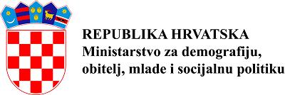 Poziv za prijavu kandidata za Državnunagradu za volontiranje u 2017.