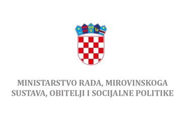 Podnošenje Izvješća o organiziranom volontiranju za 2020. godinu