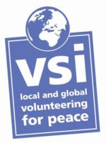 Voluntary-Service-International-VSI_large